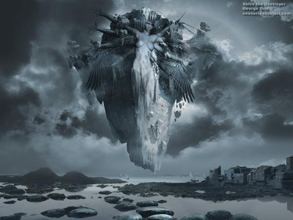 http://www.neosurrealismart.com/3d-artist-gallery/3d-artworks/3d-fantasy-art/323d-shiva-destroyer-M.jpg